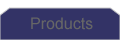 products_down